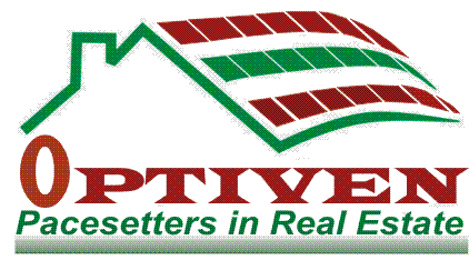How Does Optiven Balance Between Profitability And Corporate Social Responsibility?
